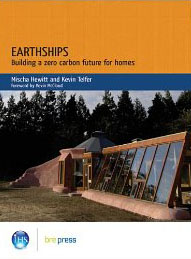 Green Home Building: Earthships on straw bale garage plans, brick garage plans, wood garage plans, earthbag garage plans, solar garage plans, adobe garage plans, green garage plans, construction garage plans, cordwood garage plans, geodesic dome garage plans, stone garage plans, concrete garage plans,